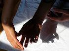 hands photo-1.jpg