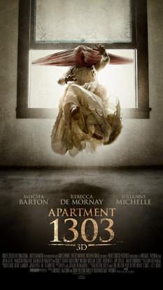 Apartment 1303.jpg