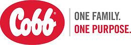 Cobb_OFOP_Logo.jpg