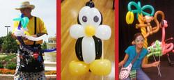 Balloon Art 2