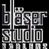 BS_Logo_neu.png