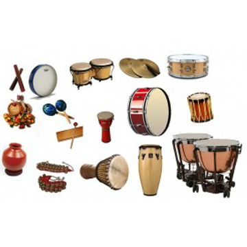 percussion-280x280.jpg