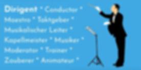grafik-Conductor-Dirigent-Michael-Schoen