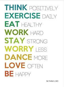 Building Healthy Habits 2.JPG