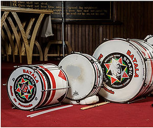 full-range-of-portsmouth-batala-drums.jp