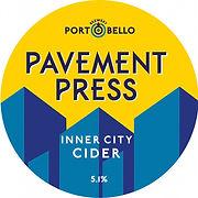 por032-pavement-press-inner-city-cider@2