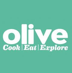 olive-magazine_edited_edited.jpg