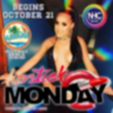 Drag Mondays at Havana.jpg
