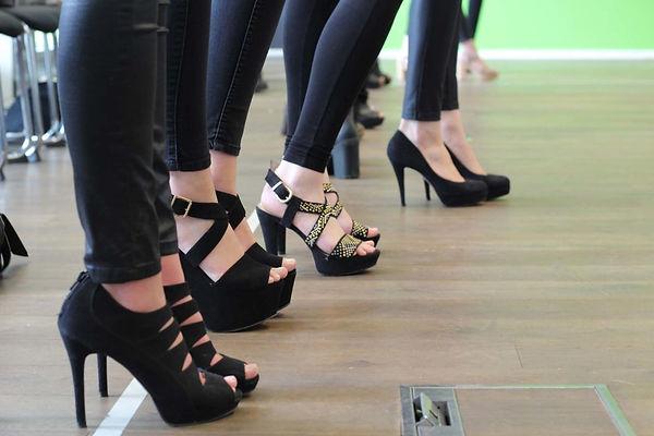 model-coaching-day-catwalk-workshop-germ