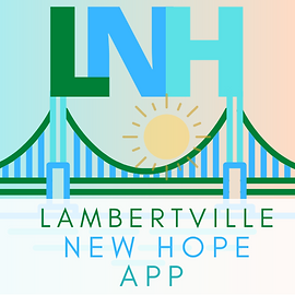 LAMBERTVILLE NEW HOPE APP SUN.png