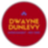 DWAYNE DUNLEVY ENTERTAINMENT LOGO 2017.j