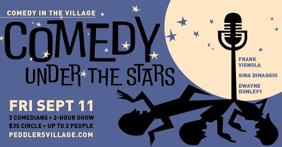 Comedy Under The Stars.jpg