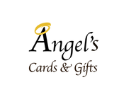 Angels_Logo_Draft_4.png