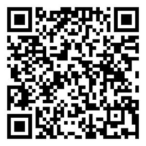 LNHappqr-code.png
