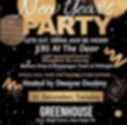 NYE Greenhouse 2019.png