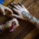 henna-kunst-by-irene-wissel-41.jpg