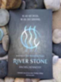 River Stone on stones.jpg