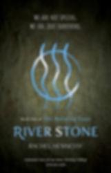 thumbnail_riverstone_cover.jpg
