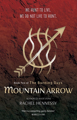 mountainarrow_cover.jpg