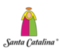 Logo Santa Catalina.png