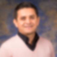 Antonio Huerta-2.jpg
