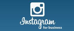 Instagram Business Ads