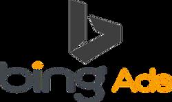 MSN Bing Ads