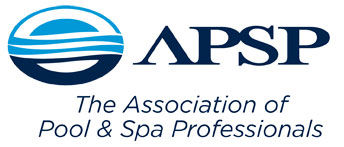 a7 Association of Pool & SPa.jpeg