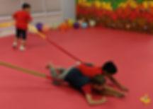 Activities1.jpg