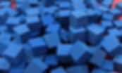 FoamBlocks1Tiny.jpg