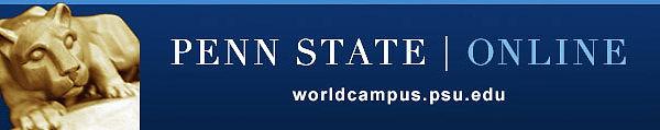 a7 Penn State Online.jpeg