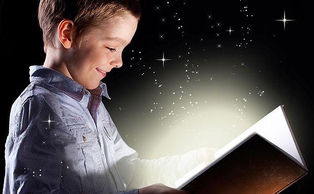 W-MagicalBookBoy.jpg