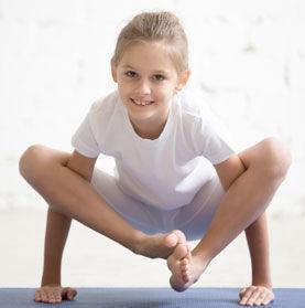 GymnasticsYoga1Small.jpg