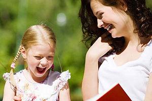 b4 Happy ERP Girl with Teacher.jpeg