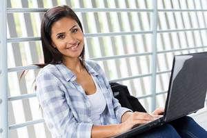 a7 Woman at Computer.jpeg