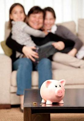 b5 Family Piggy Bank.jpeg