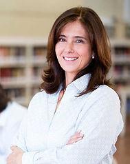 W-Teacher1.jpg