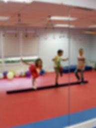 GymDanceGroup1Web.jpg