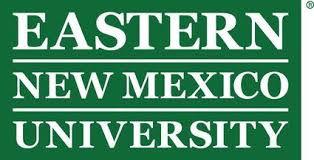 a7 Eastern University.jpg