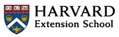 a7 Harvard.jpeg