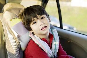 a9 SpEd Boy in Car.jpeg