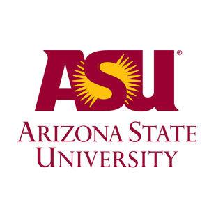 a7 Arizona State.jpeg