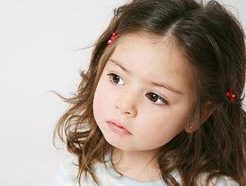 4 CU Preschool Girl Ponders.jpg