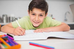 a3 Happy Boy with Workbook.jpeg