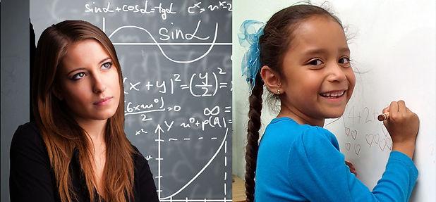 W-GrilWomanMath1.jpg