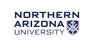 a7 Norther Arizona University.png
