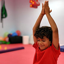 Yoga-1-Web-400.jpg