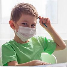 Masked-Boy-Happy-1-Web.jpg