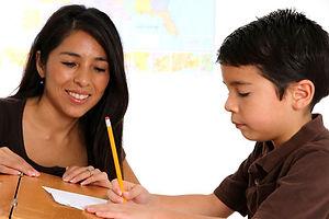 b4 Teacher and Student.jpeg