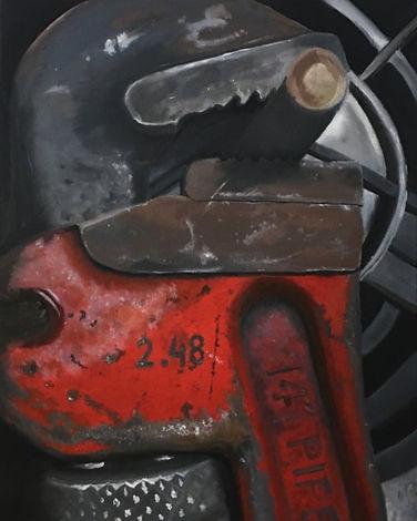 Wrench (2).jpg